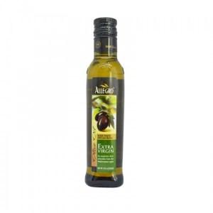 virgin oil allegro 250ml