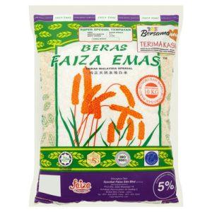 Faiza-Beras-Faiza-Emas-10kg