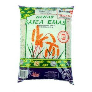 Faiza-Beras-Faiza-Emas-5kg