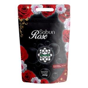Inas-Sabun-Rose-850g