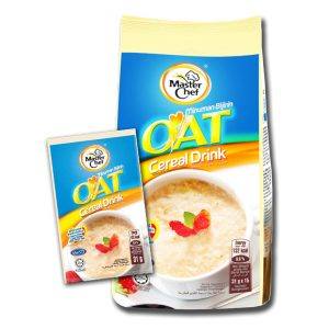MasterChef-Minuman-Bijirin-(Oat-Cereal-Drink)-31g-x-15