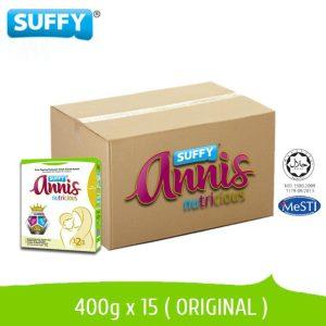 SUFFY-Susu-Annis-Nutricious-500g