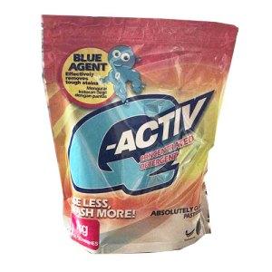detergent-q-active