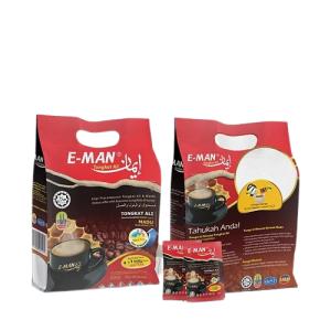 e-man tongkat ali
