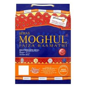 faiza-beras-moghul-basmathi-5kg