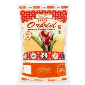 faiza-beras-pulut-orkid-1kg