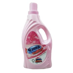 hanna-fabric-softener-2l