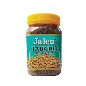 jalen-taucho