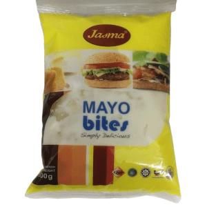 mayobites jasma pack