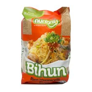 nureys-bihun