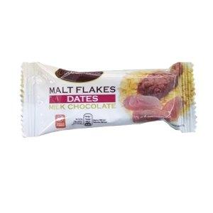 maltflakes-dates