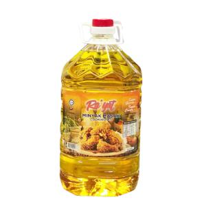 minyak rayat 5kg