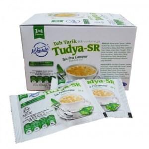Nadya Teh Tarik Tudya-SR 20x20g