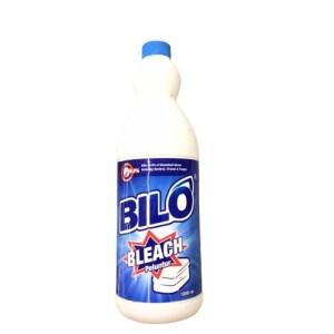 Bilo Bleach 1l
