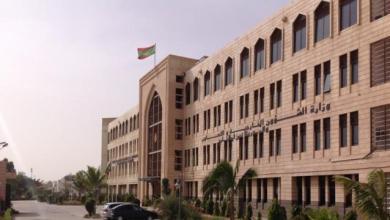صورة موريتانيا تدو دول المغرب العربي للإسهام في حماية مقدسات وشعب فلسطين