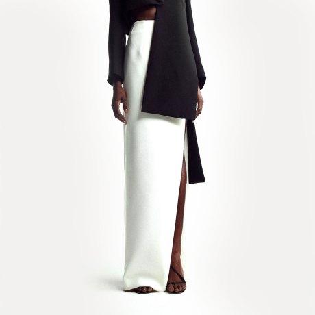 Look 9 - Skirt