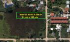 Venta de Solar 2.100 m² - Horacio Quiroga y Magallanes