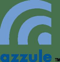AZ_Logo_Official