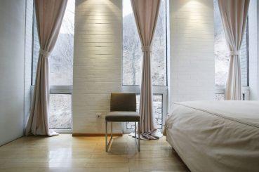 decoracao-de-quartos-com-cortinas