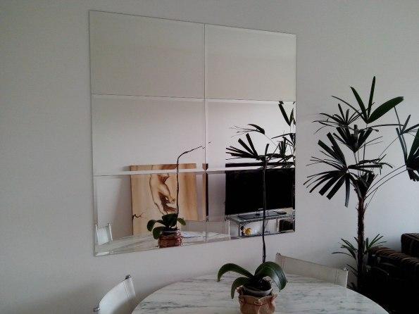 espelho-decorativo-a-partir-de-r-25000-m2-10370-MLB20028159768_012014-F