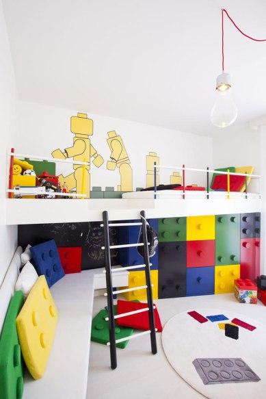 quarto-de-crianca-11