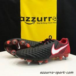 Nike Magista Opus II SG Pro - Giày đá bóng Nike chính hãng - Azzurro