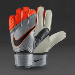 Nike Match Goalkeeper - GS0282- 100