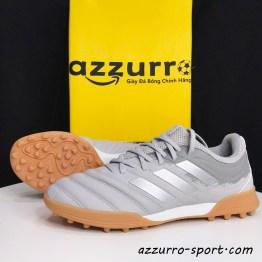adidas Copa 20.3 TF - Giày đá bóng adidas chính hãng - Azzurro Sport
