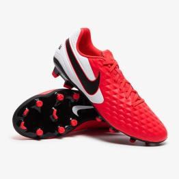 Nike Tiempo Legend VIII Academy FG - Giày đá banh Nike chính hãng