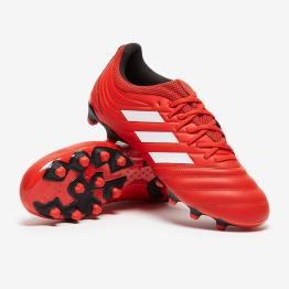 adidas Copa 20.3 AG/MG - Giày đá banh adidas chính hãng - Azzurro