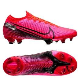 Nike Mercurial Vapor 13 Elite FG - Giày đá banh Nike chính hãng