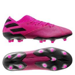 adidas Nemeziz 19.1 FG - Giày đá bóng adidas chính hãng - Azzurro Sport