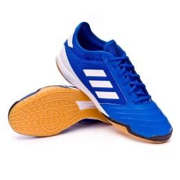 adidas Copa Tango 18.3 Sala Indoor IC - Giày đá bóng adidas chính hãng