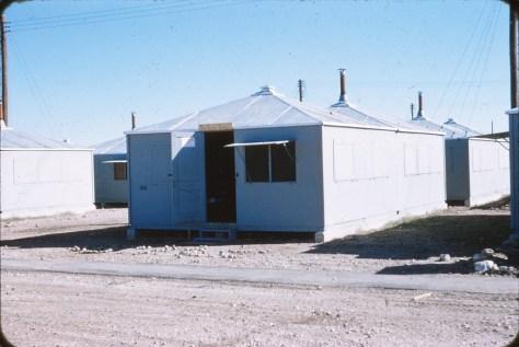 Alert Facilities