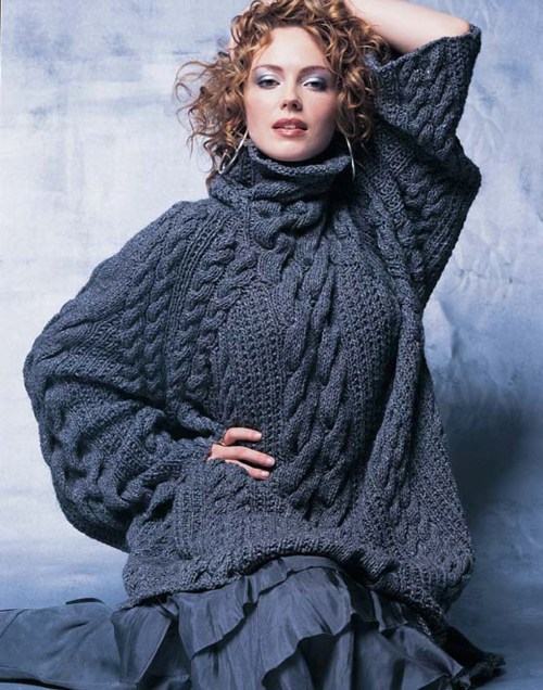 Tejidos Vogue 25 Aniversario