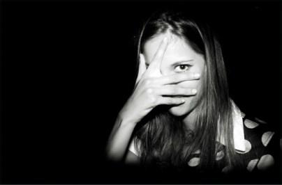 Fotografías de Brian Kazez - Diario de Noche