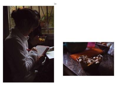 libro-de-cocina-relatos-argentinos-guillermo-ueno