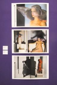 Obra de Delia Cancela y Pablo Mesejean en la muestra La rebeldía Pop. ©BA Inspiration