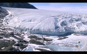 Green Film Fest: Thin Ice. Foto