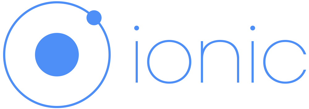 Images lazy loading with Ionic and AngularJS