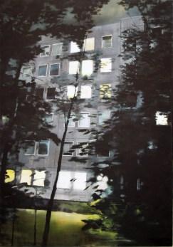 Am Jägerpark 57 II