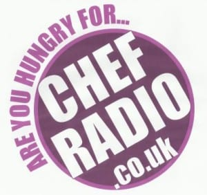 chef-radio-logo1