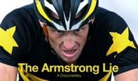 the-armstrong-lie-sml