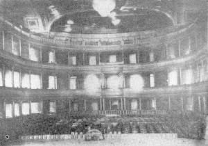 02-royal_opera_house_interior