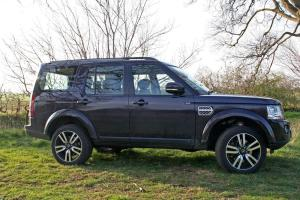 landrover-discovery01