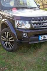 landrover-discovery02