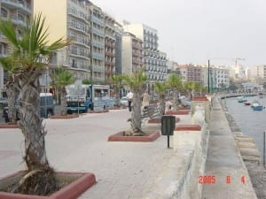 md10-the-strand-the-gzira-seafront