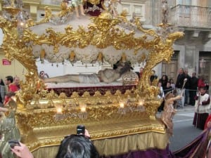 md12-good-friday-procession-statue-of-christ's-sepelcure-in-malta