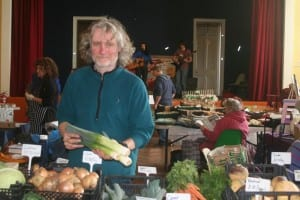 peoples-market-lampeter-687