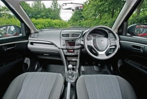 Swift_4x4_interior_edited